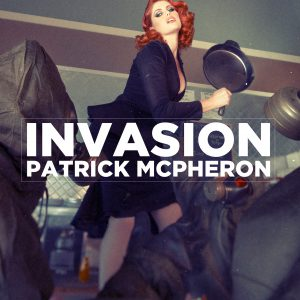 INVASION_PatrickMcPheron