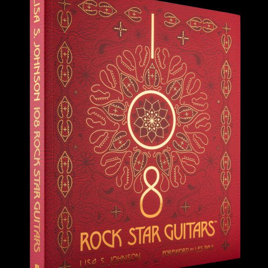 108RockStarGuitars_softcover small file