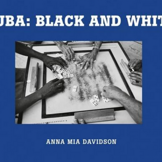 Anna-Mia-Davidson-Cuba-Black-and-White-by-Ana-Davidson-730x573