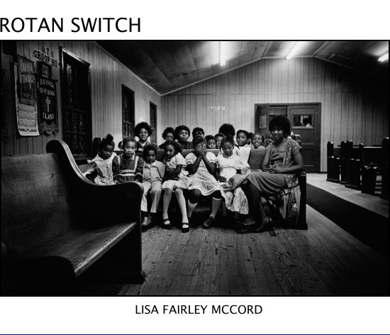 LisaMcCord_RotanSwitch_cover