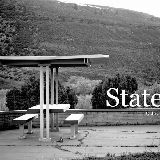 States_OLD