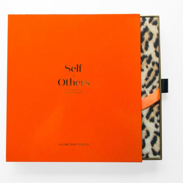 mgnt-Self-Others-06