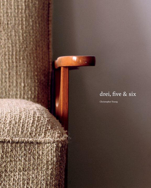 drei, five & six